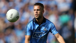 Jonny Cooper should make a full recovery, according to his father