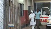Six One News: Three-day Ebola curfew ends in Sierra Leone