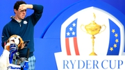 Rory McIlroy and Graeme McDowell's Ryder Cup partnership has yielded just two wins from six matches