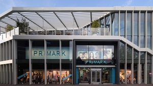 Primark's profit plunged to £362m from £969m, reflecting the closure of its stores across Europe during a first wave of Covid lockdowns