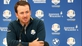 McDowell: Relationship with McIlroy has changed