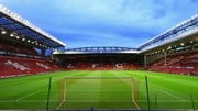 The highest match-day price for a general admission ticket will remain at £59 at Anfield