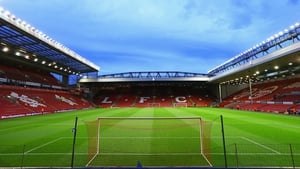 Liverpool have reportedly turned a £49.8m loss into a profit over the course of the last season