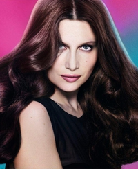 Ask the expert: The secret to thicker, healthier hair