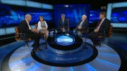 Prime Time: Is rural Ireland seeing economic recovery?