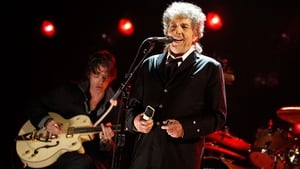 Bob Dylan has won the Nobel Prize for Literature
