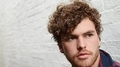 Music & chat with Vance Joy