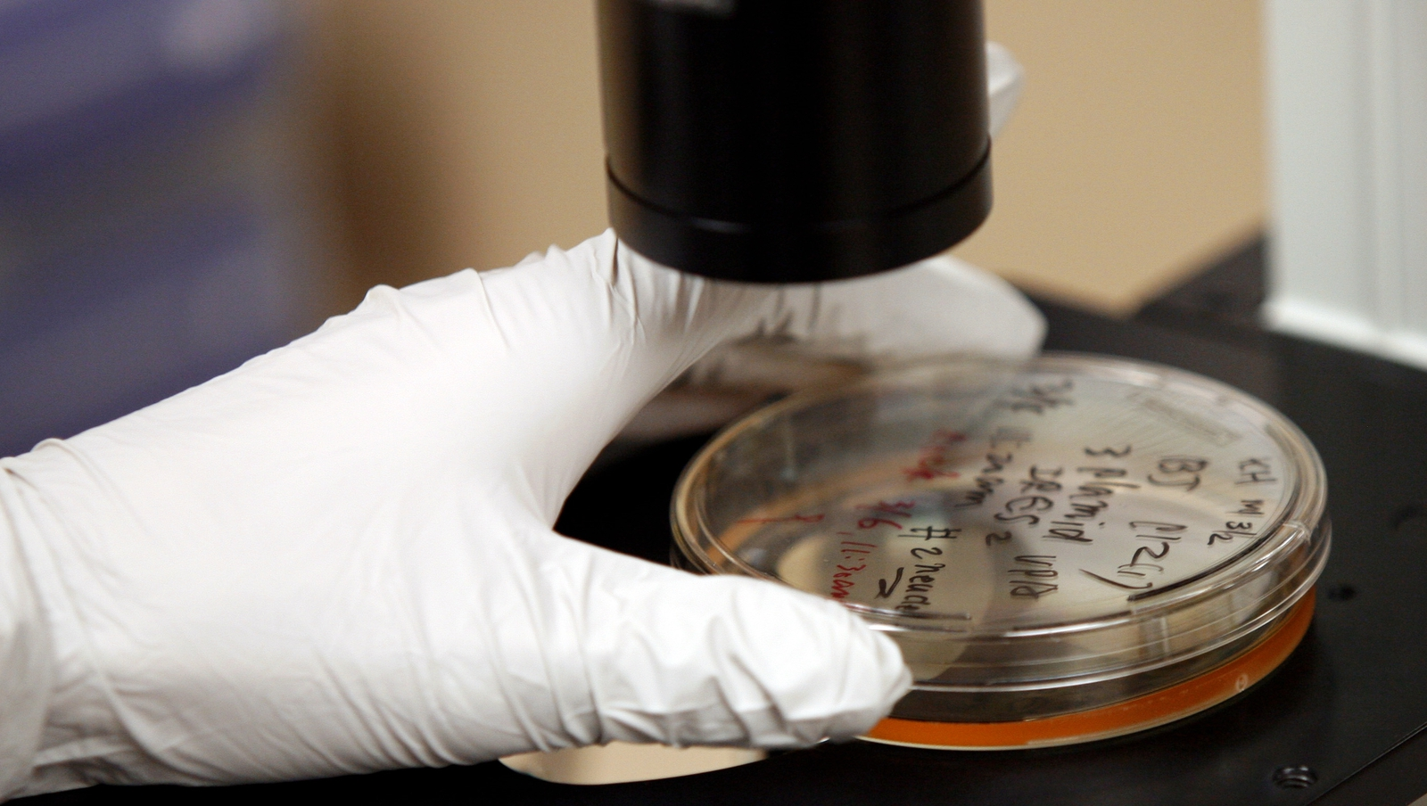 €40m boost for research projects