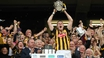 Lester Ryan on Kilkenny's All-Ireland win