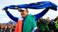 Paul McGinley to lead Irish golf at 2016 Olympics
