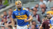 Seamus Callanan had red card rescinded by CAC