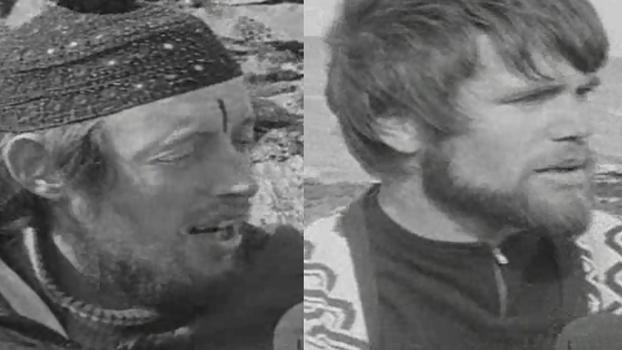 Sid-Rawle-Frank-Harris