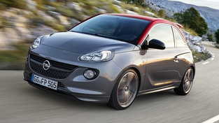 Opel Safety Recall