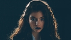 """Lorde - """"Curating the soundtrack for such a hotly-anticipated film was a challenge"""""""