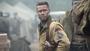 Brad Pitt stars as tank sergeant Don 'Wardaddy' Collier
