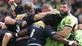 England's Corbisiero to miss autumn Tests