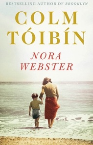 Nora Webster: an austere majesty which bears echoes of James Joyce's short story, The Dead.