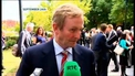 Questions remain for Taoiseach over McNulty controversy