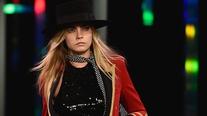 Fashion Month Round-Up: SS'15
