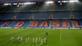 Basel boss eyes result against Liverpool