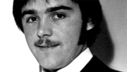 The commission had been searching for the remains of Brendan Megraw, one of the Disappeared