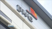 One News: PwC to create over 800 financial jobs in Northern Ireland