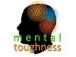 Sports - Mental Toughness