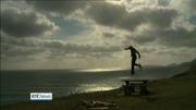 Six One News: All-Ireland winning Kerry minor to dance around the globe