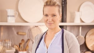 Rachel's Coastal Cooking at Christmas is on RTÉ One on Wednesday December 16 at 7.30pm