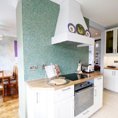 Kitchen Units Rox 5000 Prices Vary On Number Of Needed Www