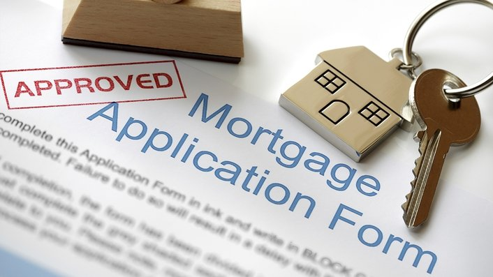 Distressed mortgages: how safe is your data?