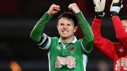 John Dunleavy believes that City are buoyed by the new faces that have arrived on Leeside