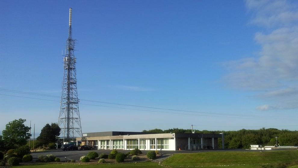 Comhairle nua do RTÉ Raidió na Gaeltachta