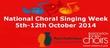 Super Choir