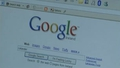 Opinion Poll, Crime and Google Search