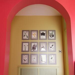 Photo frames - Jallvik - €8.50 each - www.ikea.com/ie/en/
