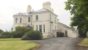 The Historical Institutional Abuse is focusing on the De La Salle Boys Home at Rubane House