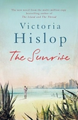 Victoria Hislop, author
