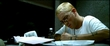 Essay: the career of Eminem