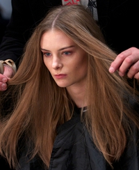 Your hair for autumn/winter 2014
