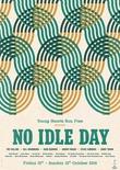 No Idle Day Festival