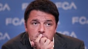 Matteo Renzi is seeking the summit by the end of the week
