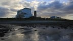 Govt considering position on UK nuclear plant