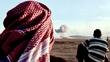 Will US-led air strikes save Kobane?