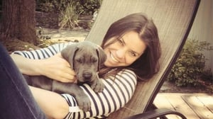 Brittany Maynard is spending the last few weeks of her life campaigning for the right to die (Pic: Thebrittanyfund.org)