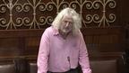 O'Brien's Siteserv bid 'questionable' - Wallace