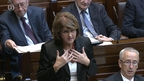 Water supply 'will not be cut off' - Burton