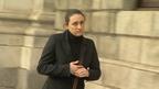 Boy gets €2m award for birth injuries
