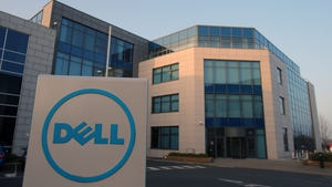 Dell takes a step closer to a return to the public market