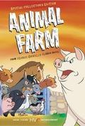 """CIA and """"Animal Farm"""""""